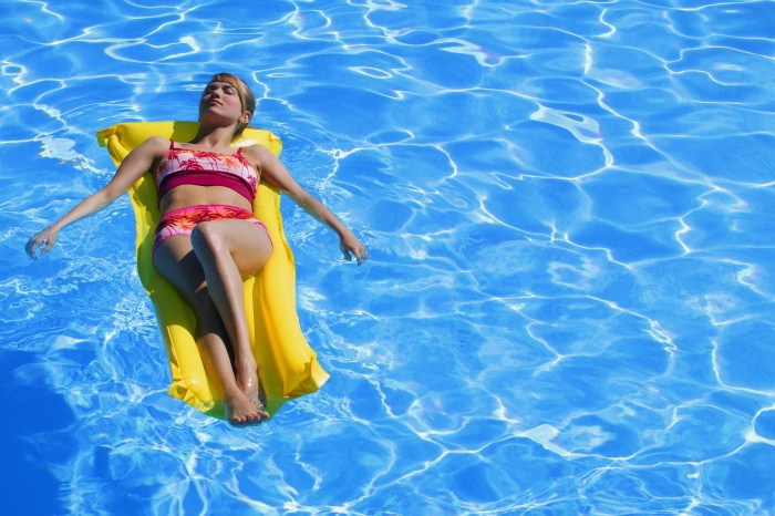 Pět způsobů, jak okamžitě relaxovat