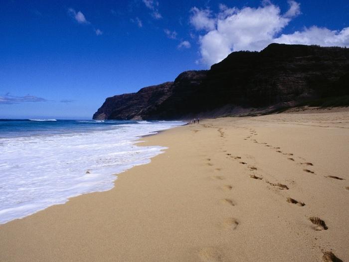 Ubytujte se na pláži Goa